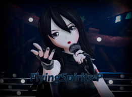 FlyingSpirits-P