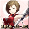 Happy Birthday, Meiko!【2016】