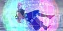 external image dye.jpg